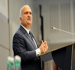 A statement by HRH Prince El Hassan bin Talal as appeared in The Times on 25 March 2017, following the tragic incident that took place in London last week: